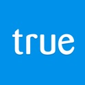 Truecaller: Number Search & Spam Identification icon
