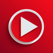 Speech Jammer Video Challenge YouTube Edition