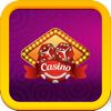 Doubleup Casino Hot City - Wild Casino Slot Machines Wiki