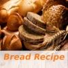 1000+麵包食譜