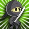 Run Ninja Run : Pro