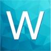 MyWaterWayz App