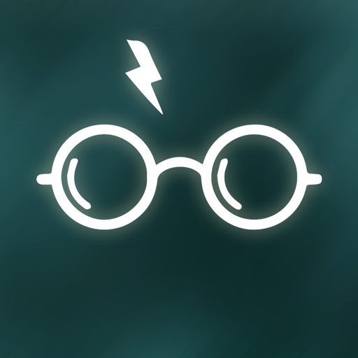 Harry Potter Iphone Wallpaper: HD Wallpapers Harry Potter Edition