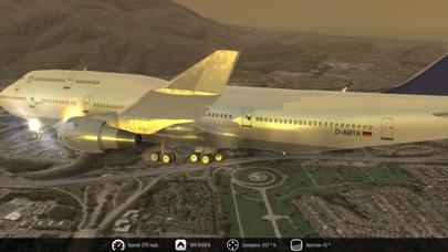 Flight Unlimited X screenshot1