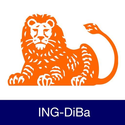 Smartsecure Diba