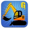 Extreme Snow Excavator Tractor Simulator 3D Game – Heavy Dump Truck and Loader Machine