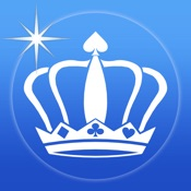 FreeCell Solitaire hacken