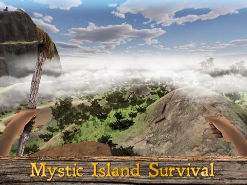 mystic island essay Tide calendars / prediction mystic island/tuckerton / new jersey, united states for kitesurfing, windsurfing, surfing & sailing.