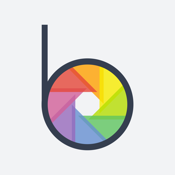 BeFunky - Photo Editor & Collage Maker icon