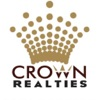 Crown Realties