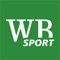 18.WB Sport