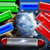 A War Word Bricks - Ball Blast Action Breaker Game Wiki