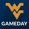 West Virginia Mountaineers Gameday