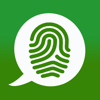 Code For WhatsApp - Password Passcode & Fingerprint Security for imported messages - WhatsLock App Locker
