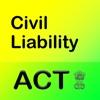Civil Liability Act product liability definition
