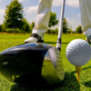 Simplified! Golf - Driving And Long Irons