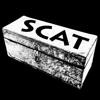 Scat Tools Premium