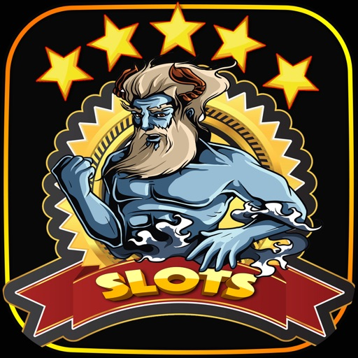 Poker online indonesia terbaru