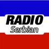 Serbian Radio: Radios Serbia Online Free FM Stations