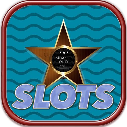 Aaa Fortune Machine Game Show Casino - Progressive Pokies Casino iOS App