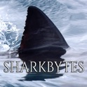 Shark Bytes NoAds icon