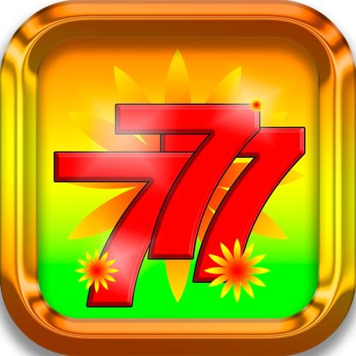 Slots Treasures os Pharaohs Auto Tap Goldens iOS App