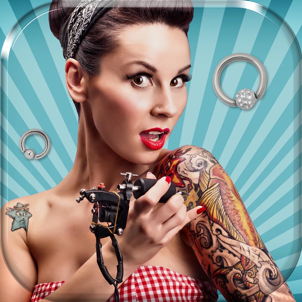 LunaPic Free Online Photo Editor Tattoo Tattoo edit photo online