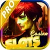 Number Tow Slots: Casino Of Slots Hit HD Machines!