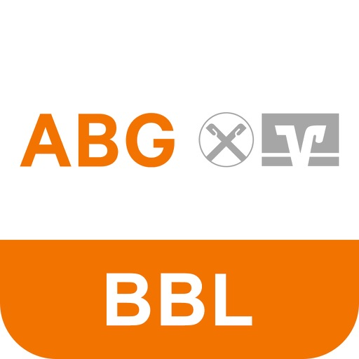 Wer wird BBL-Profi? iOS App