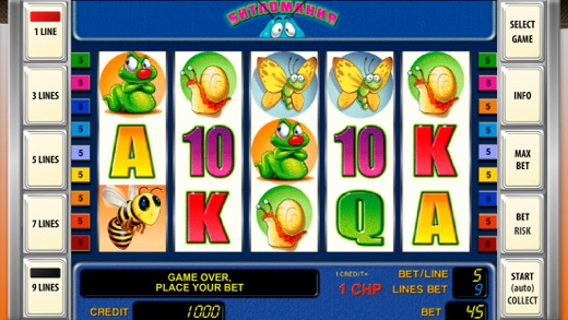 Игровые автоматы битломания казино азарт плей регистрация
