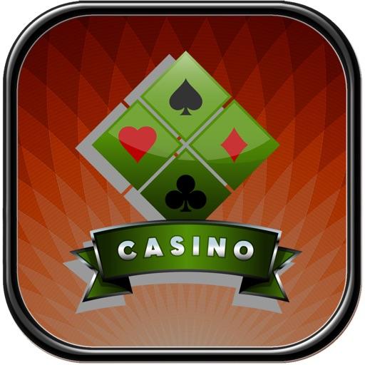le casino de deauville Slot