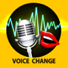 Voice Change.r Pro - The Audio Record.er & Phone Calls Play.er with Robot Machine Sound Effects