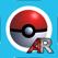 AR 포켓몬 카드(증강현실)