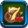 Double Blast Mirage Slots - The Best Free Casino