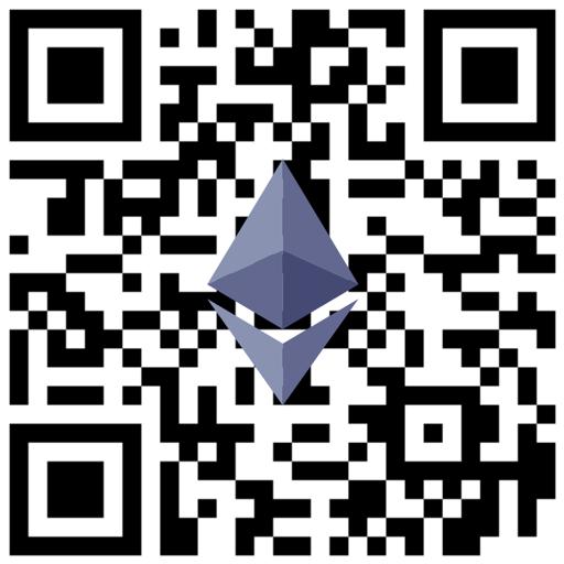 CryptoBar - Quick Ethereum Price Viewer