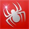 Spider Solitär ⋄