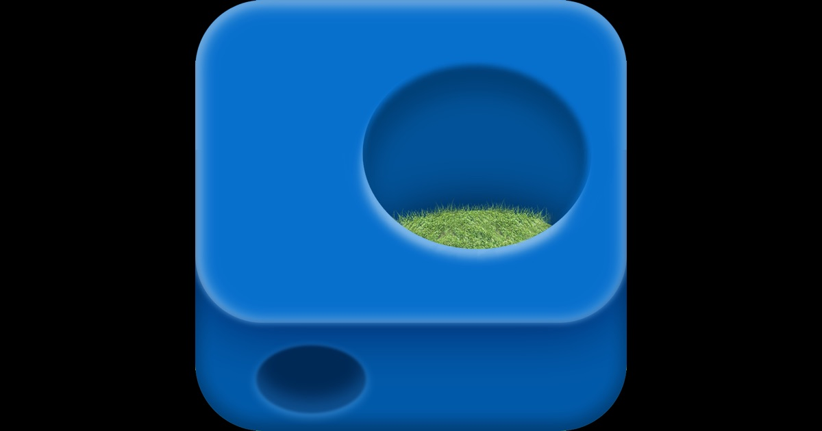 Imagination Playground 3d Builder On The App Store