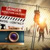 Zombie Camera - Free