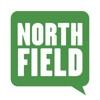 Northfield Historical