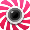 Photo Candy - Best Photo Editor To Make Art Add Patterns, Shapes And Text On Your Images