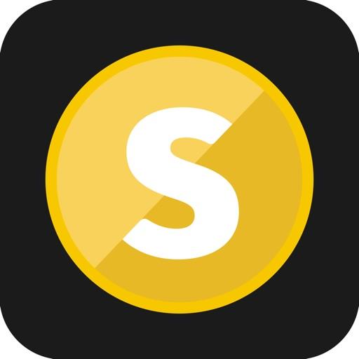 SkillCoin iOS App