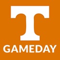 Tennessee Volunteers Gameday