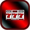 Blacklight Slots Mirage Casino - Free Special Edition