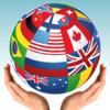 Cestovní tlumočník Wiki
