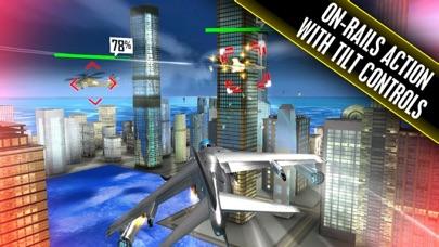 Flying Benjamins Скриншоты4