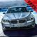 최고의 자동차 - BMW 5 시리즈 사진 및 동영상 무료 - 영상 갤러리 모든 알아보기