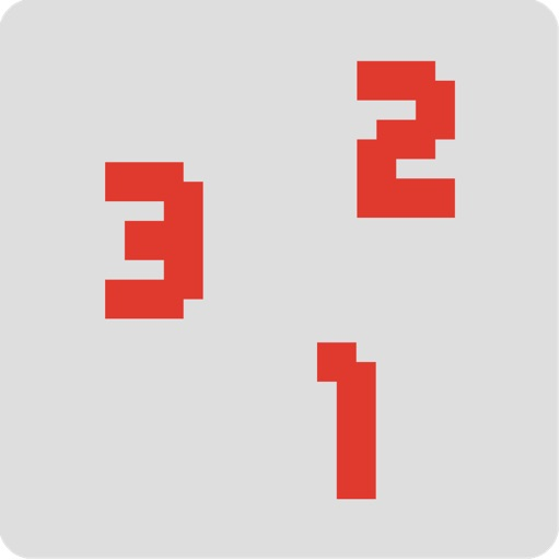 Super Tap Plus iOS App