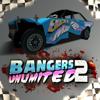 Stuart Cowie - Bangers Unlimited 2 artwork