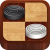 Checkers Classic Free - Multiplayer 2 players play online with friends