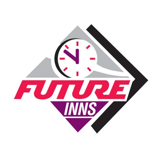 Future Inns Halifax